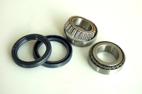 wheel bearing kit SCP 1324