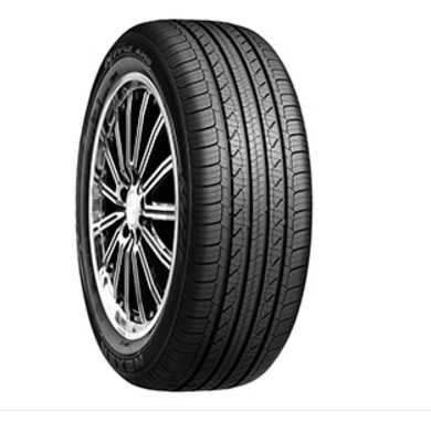 tire 225/55R16 all seazon & summer
