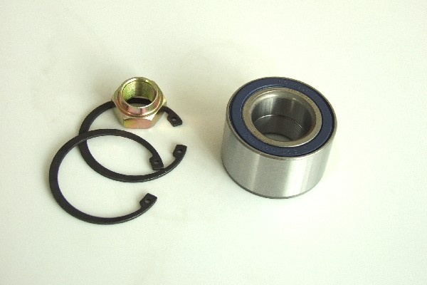 wheel bearing kit SCP 1306