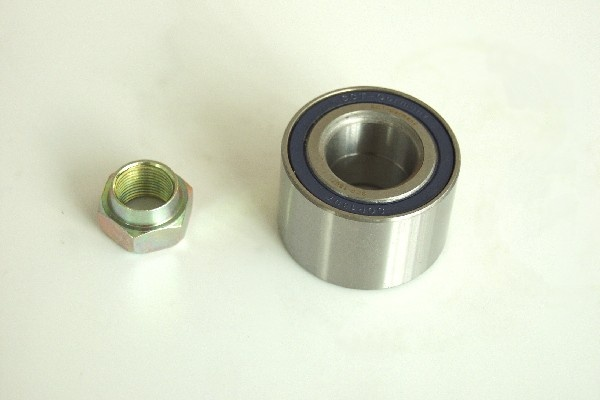 wheel bearing kit SCP 1307