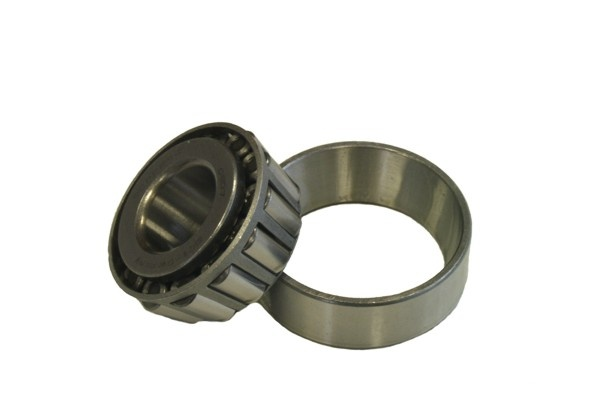 wheel bearing kit mannol