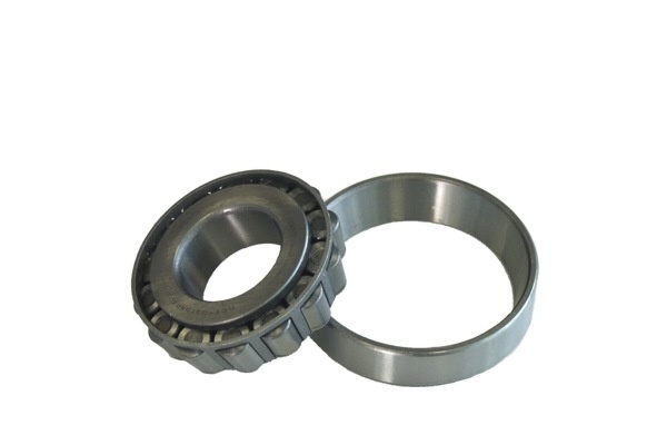 wheel bearing kit SCP 2202