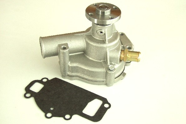water pump GAZ 24, 3102,3110