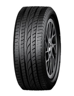 tire 215/75R16C winter APLUS