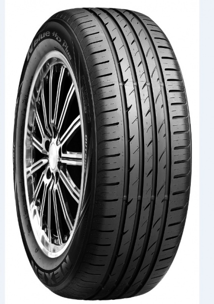 tire 175/65R14 summer - all seazon Nexen