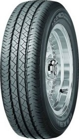 tire 225/70R16 summer & all seazon Nexen