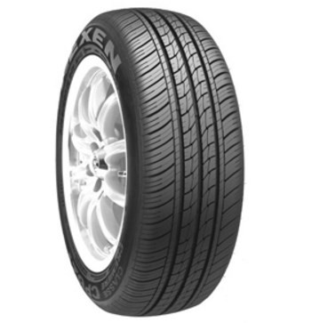 tire 205/60R15 all seazon & summer