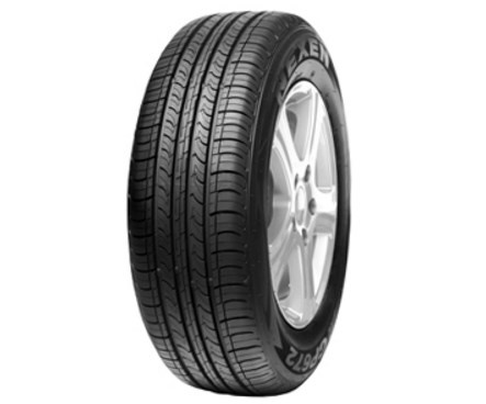 tire 205/55R16 summer & all seazon Nexen