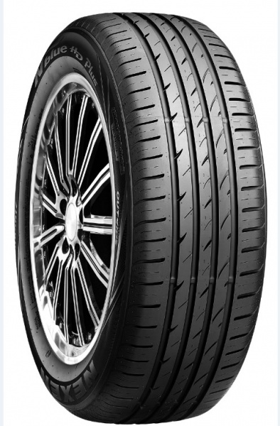 tire 165/60R14 summer & all seazon Nexen
