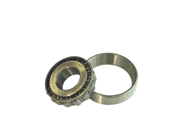 wheel bearing kit SCP 2262