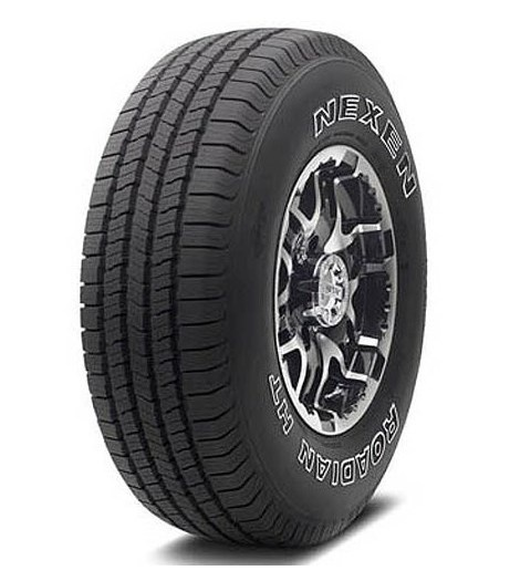 tire 245/65R17 summer & all seazon