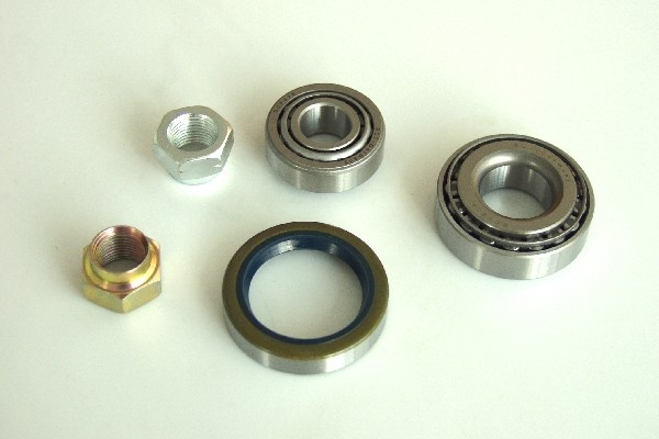 wheel bearing kit SCP 926