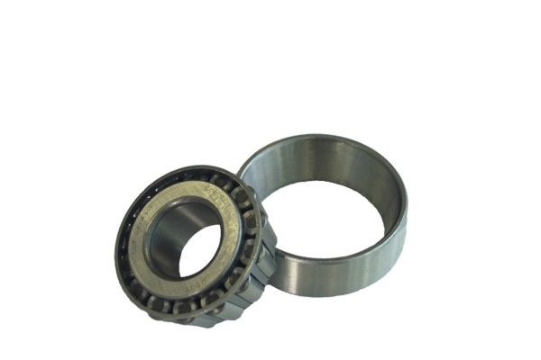 wheel bearing kit SCP 2007