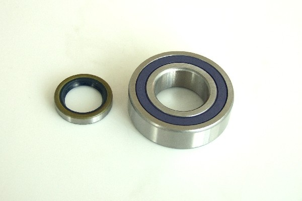 wheel bearing kit SCP 1325