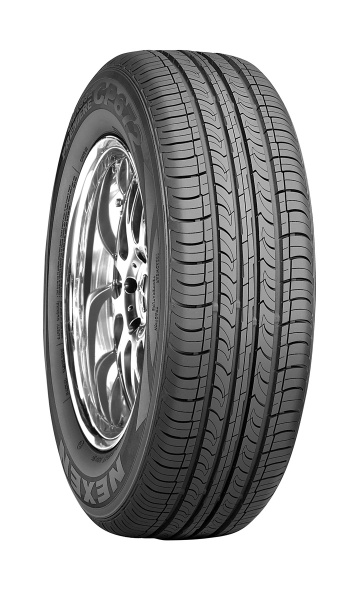 tire 195/65R15 summer & all seazon Nexen
