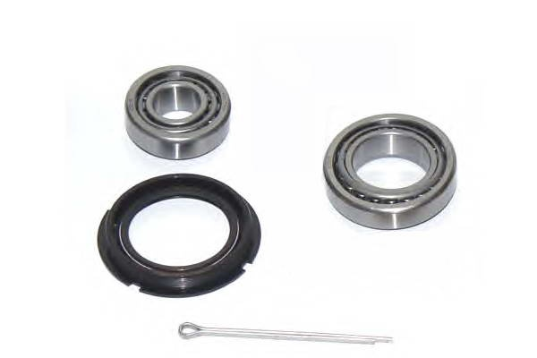 wheel bearing Kit SCP 944
