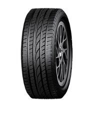tire 235/55R18 winter APLUS
