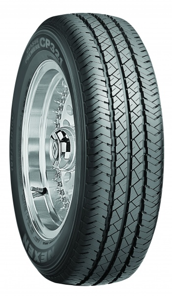 tire  195/70R15C summer & all seazon Nexen