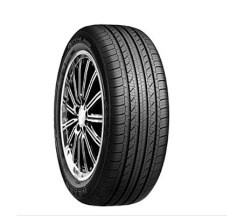 tire 225/60R16 summer & all seazon