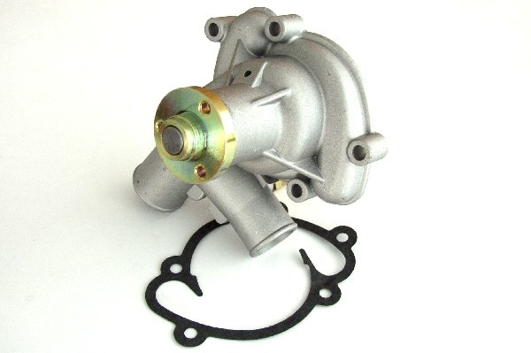 water pump gaz 3102,3110