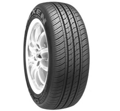 tire 205/65R15 summer & all seazon